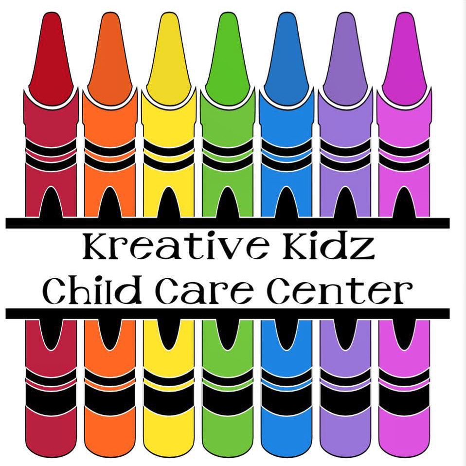 Kreative Kidz Child Care Center