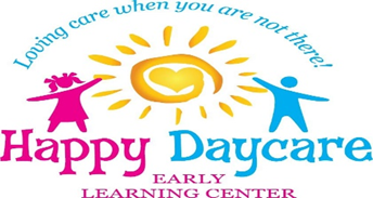 Happy Daycare Early Learning Center II
