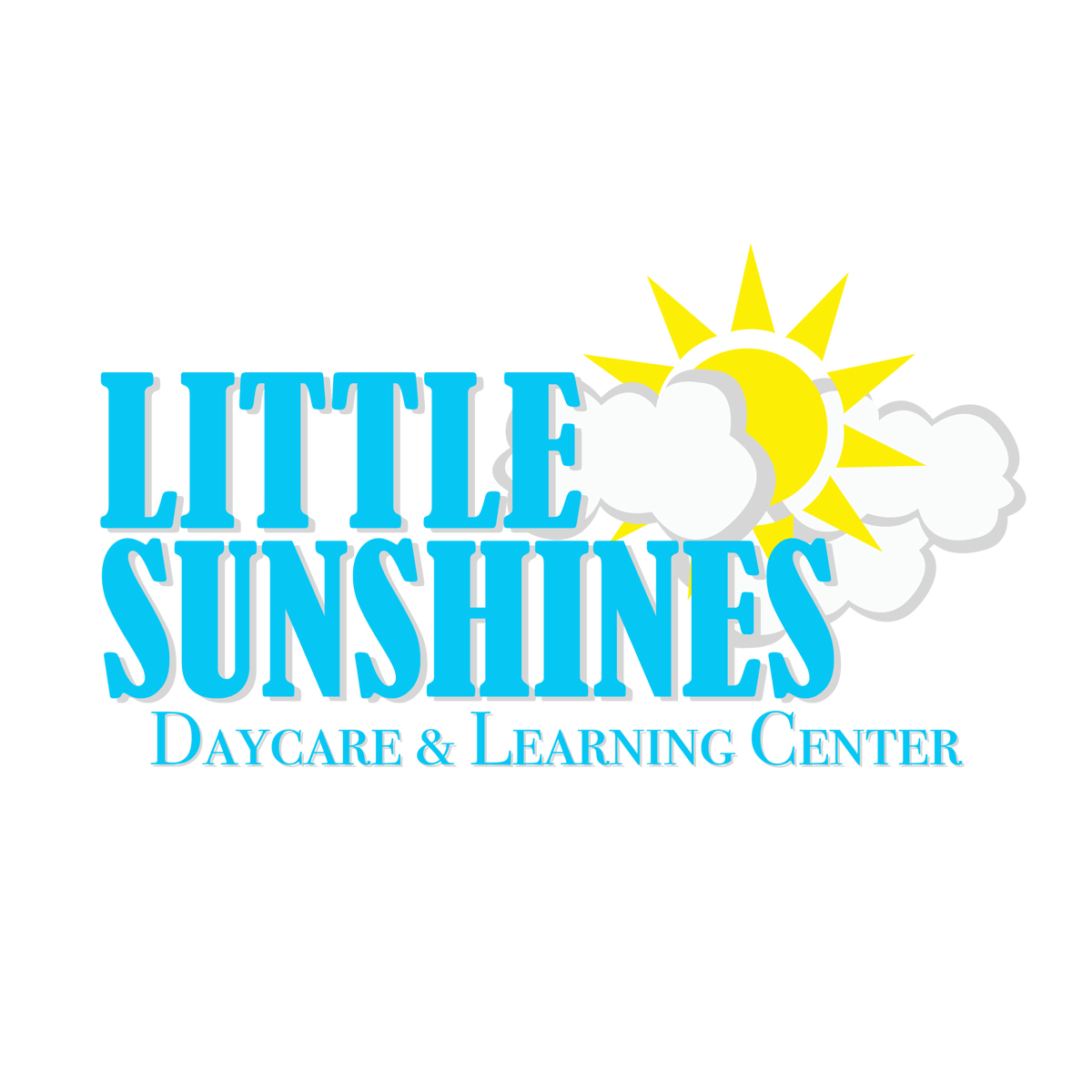 Little Sunshines Daycare & Learning Center