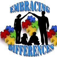 EMBRACING DIFFERENCES CHILD CARE AND AFTER SCHOOL