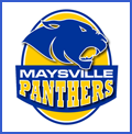 MAYSVILLE MIDDLE SCHOOL
