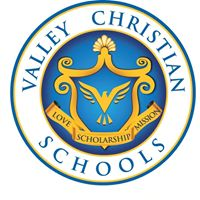 VALLEY CHRISTIAN EARLY LEARNING CENTER@ HIGHWAY