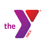 YMCA ROOSEVELT LEARNING AND ENRICHMENT CENTER