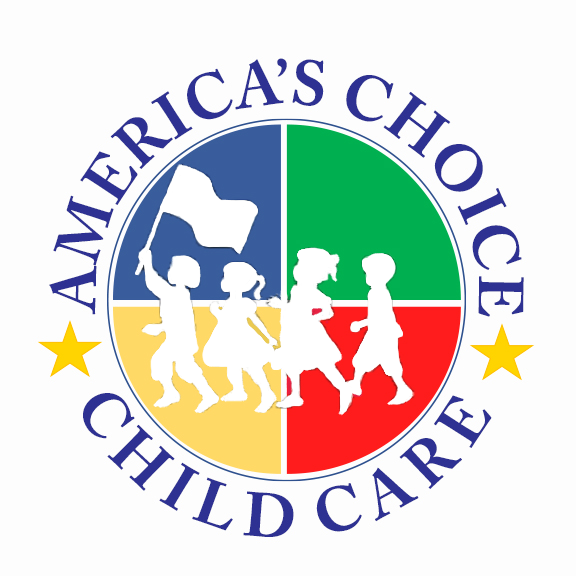America's Choice Children Center