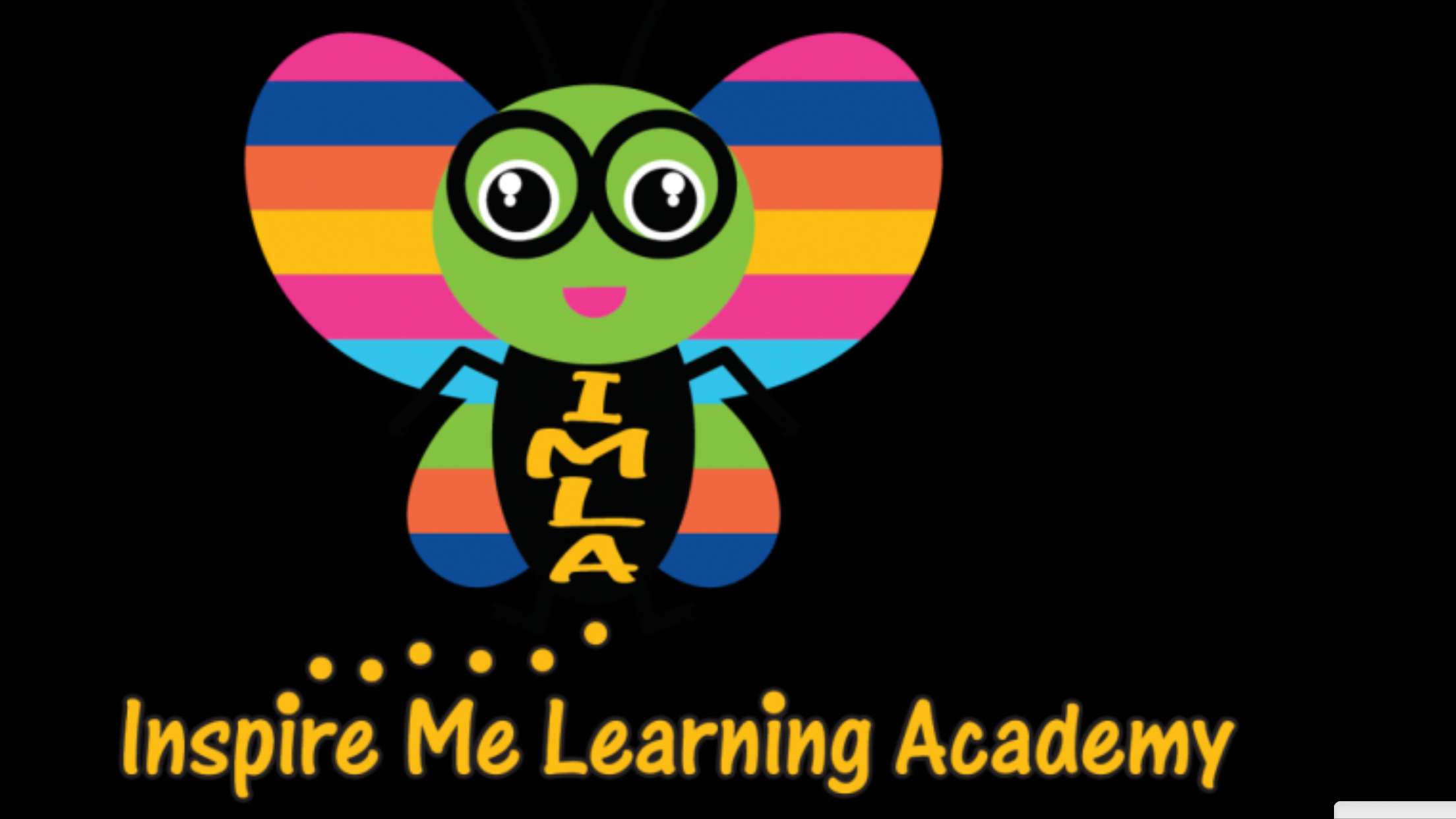 Inspire Me Learning Academy