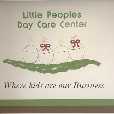 Little Peoples Day Care