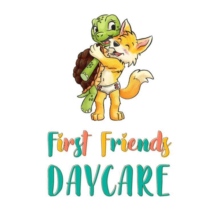 First Friends Day Care
