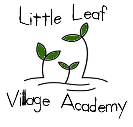 Little Leaf Village Academy LLC