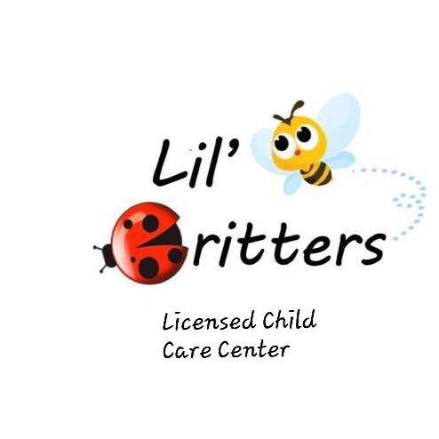 LIL CRITTERS CHILD CARE