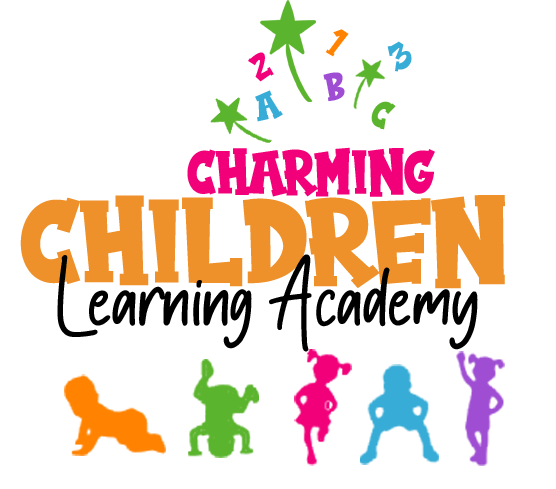 Charming Children Learning Academy