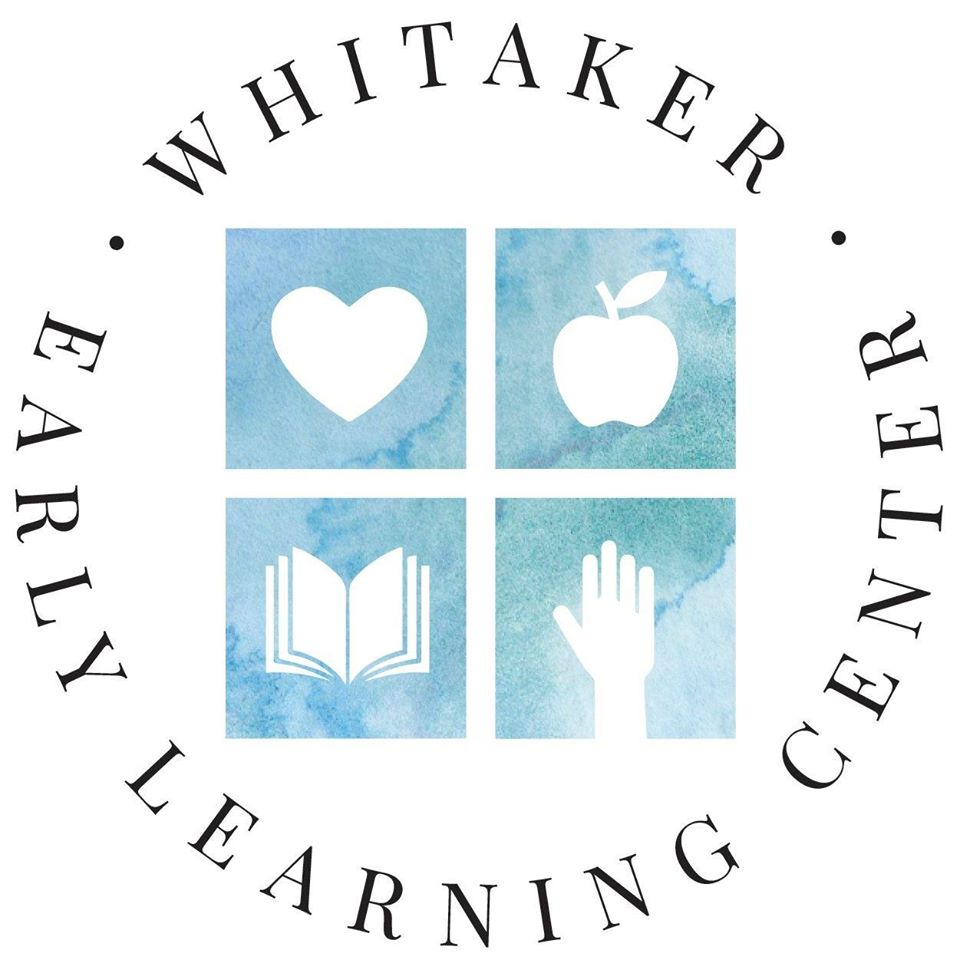 WHITAKER EARLY LEARNING CENTER