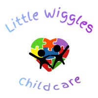Little Wiggles Child Care