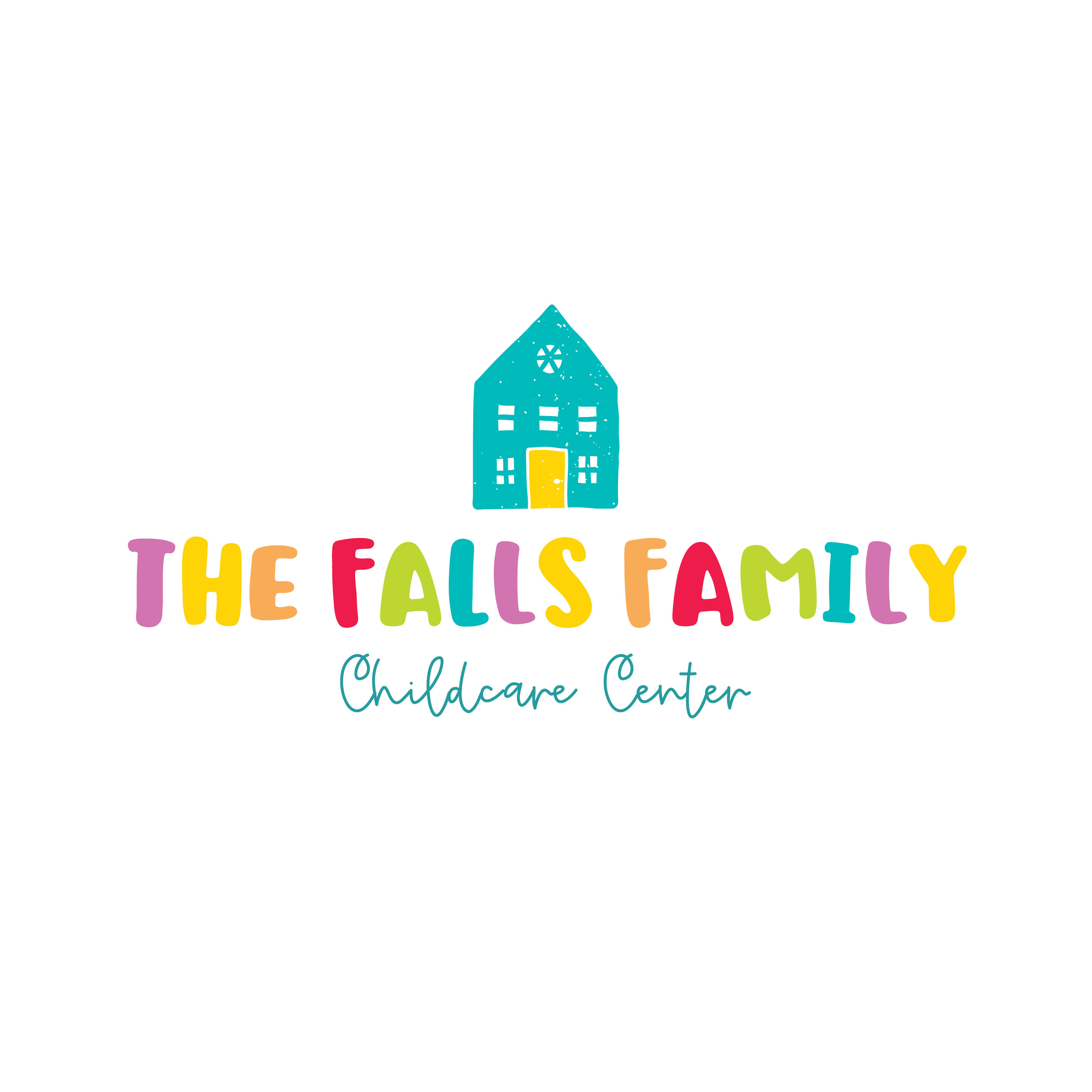 The Falls Family Daycare