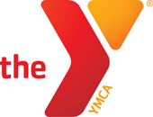Y CHILD CARE - TEMPE FAMILY Y M C A PRESCHOOL