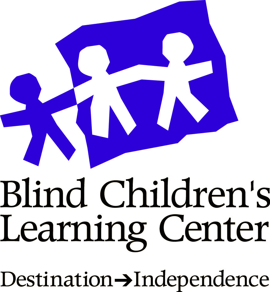 BLIND CHILDREN'S LEARNING CENTER, THE