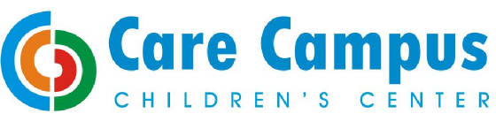 CARE CAMPUS CHILDREN'S CENTER