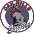 NEWHALL DISTRICT STATE PRESCHOOL-OAK HILLS SITE