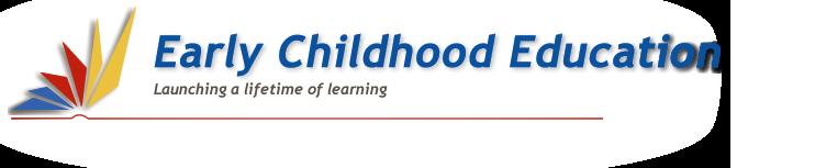 PALMDALE SCHOOL DIST-HIGHLAND HEAD START