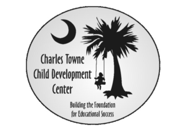 Charles Towne Child Development Center