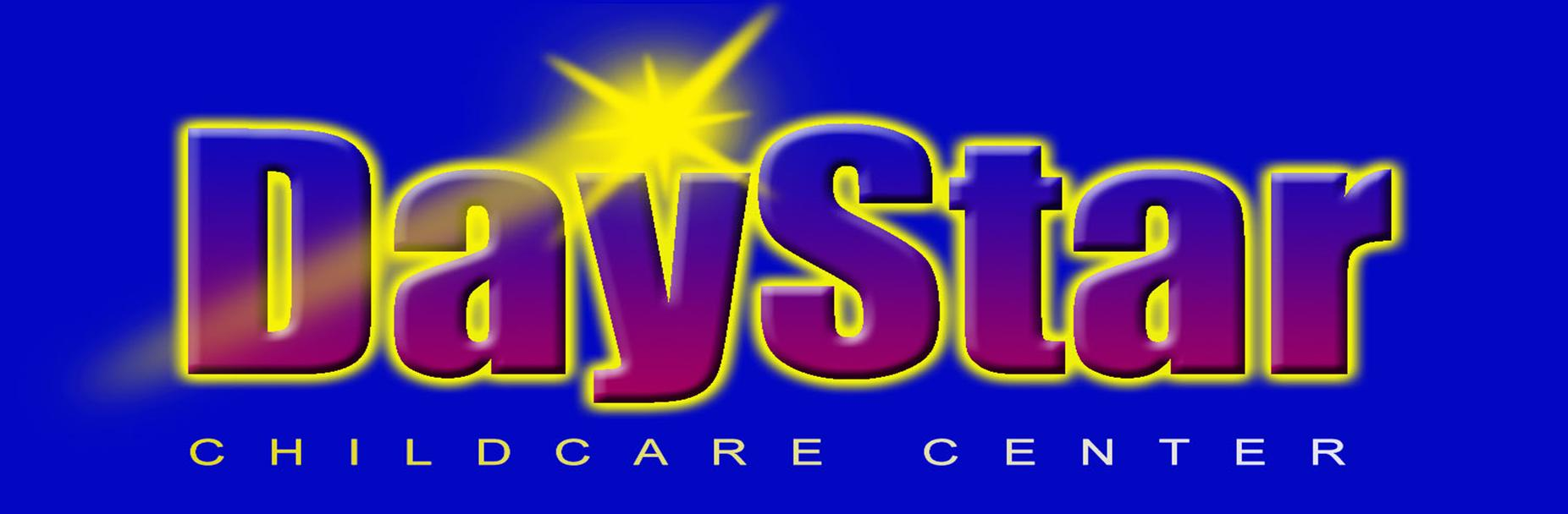 DAYSTAR CHILDCARE