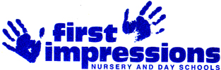 FIRST IMPRESSIONS NURSERY AND DAY CAR