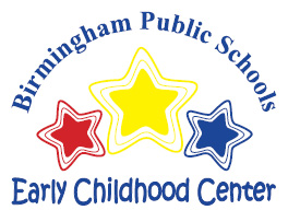 BPS Early Childhood Center