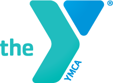 MAPLE ST. YMCA EARLY LEARNING & SUMMER CAMP