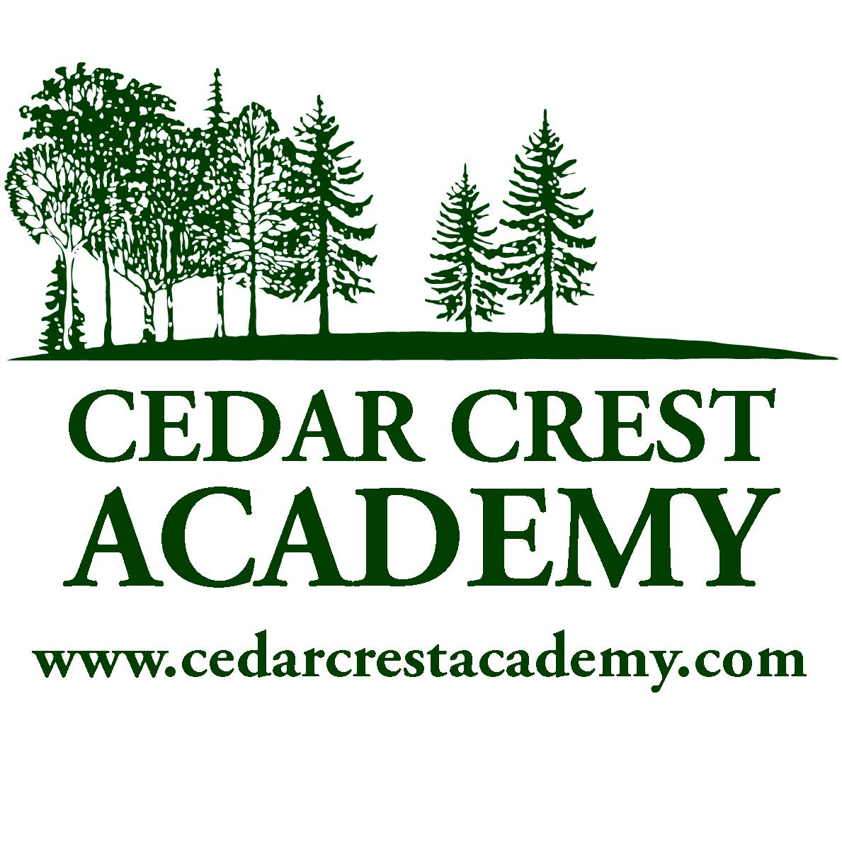 CEDAR CREST EARLY CHILDHOOD CENTER