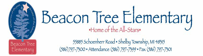 Beacon Tree Elementary