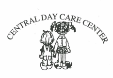 Central Day Care Center