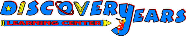 Discovery Years Learning Center, I