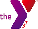 YMCA CHARLES BELL AFTERSCHOOL