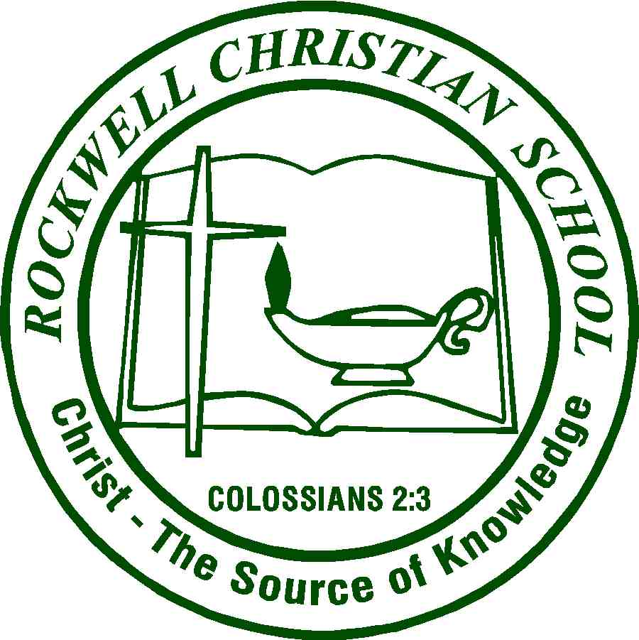 rockwell christian singles Rockwell, nc real estate overview research home values, real estate market trends, schools, community info, neighborhoods, and homes for sale on truliacom.
