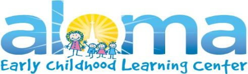 Aloma Methodist Early Childhood Learning Center