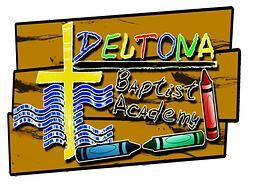 Deltona Baptist Academy
