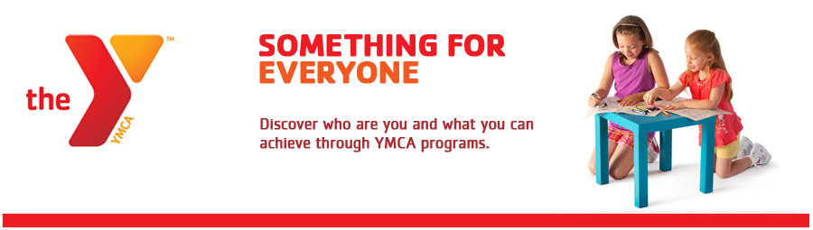 Greater Marco Family YMCA Childcare