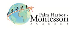 Palm Harbor Montessori Academy