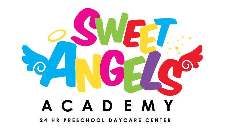 Sweet Angels Academy Corp