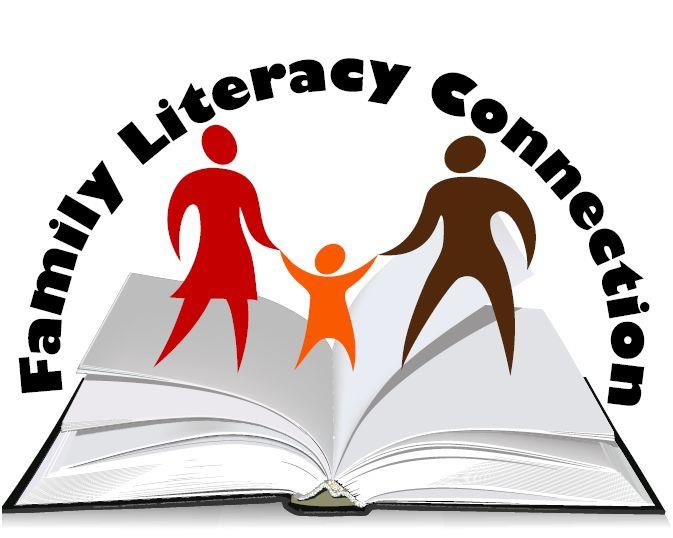 Dougherty County Family Literacy Council Inc