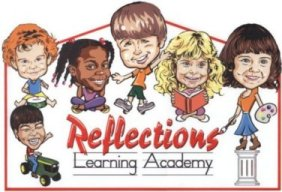 Reflections Learning Academy