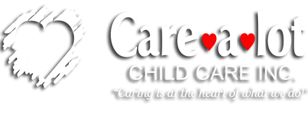 Care-A-Lot Day Care