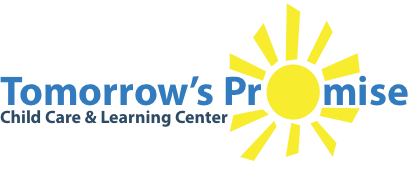 Tomorrow's Promise Child Care and Learning Center