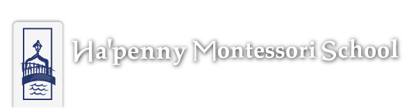 Ha'penny Montessori School