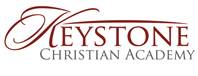 Keystone Baptist Church and Ministries