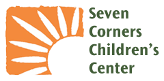 Seven Corners Children's Center