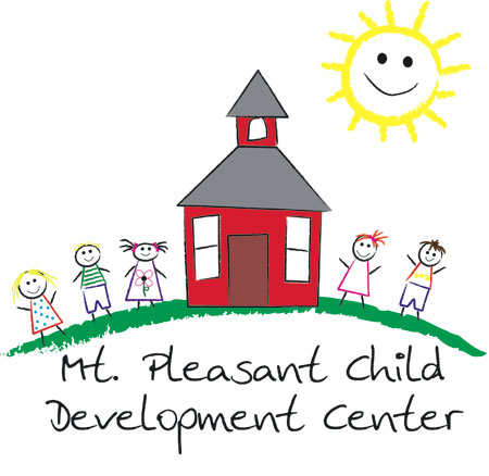 Mount Pleasant Child Development Center