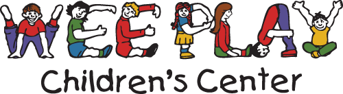 Wee Play's Center, Inc.