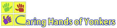 Caring Hands of Yonkers, Inc.