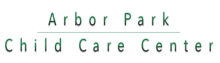Arbor Park Child Care Center Inc.