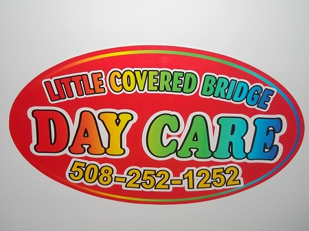 Rehoboth Family Childcare Association